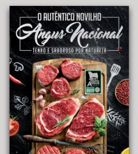 Angus Nacional