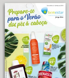 Lojas BemEstar