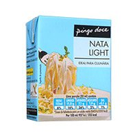 Natas Light 200Ml