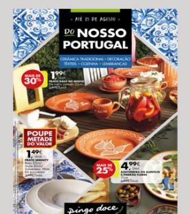 Do nosso Portugal