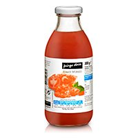 Tomate Triturado Pingo Doce 500G