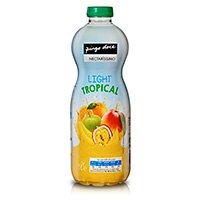 Nectaríssimo Light Tropical 1L