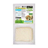 Tofu Refrig Pura Vida 2X125G
