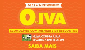 0% IVA