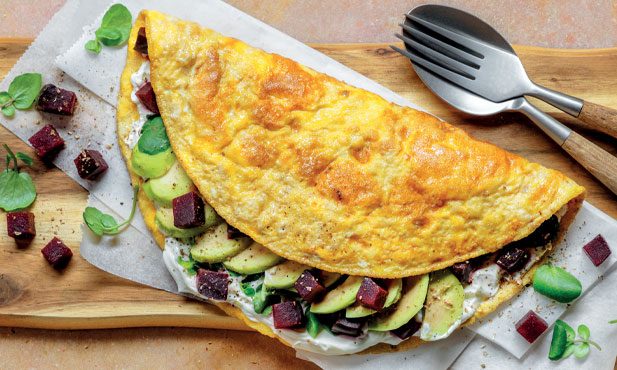 Omelete Store: Loja Oficial