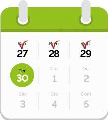 Calendario-30