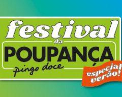 Festival da Poupança