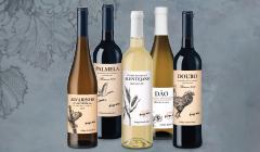 Um bom vinho não tem de ser caro