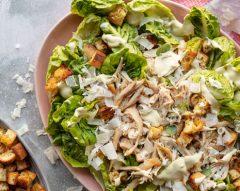 Saladas originais e práticas