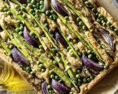 Receitas com legumes do nosso Portugal