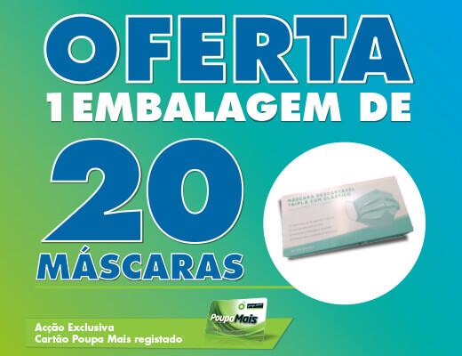 27-29jul-campanha_520x232_produtos-pd