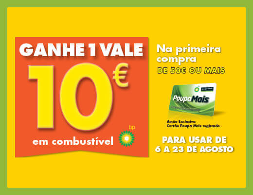 30jul-3Ago-campanha_Vale_BP_historico