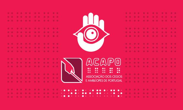 Pingo Doce recebe campanha solidária da ACAPO