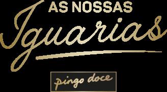 As Nossas Iguarias Pingo Doce