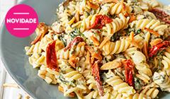 Encomende refeições caseiras e simplifique o seu dia-a-dia
