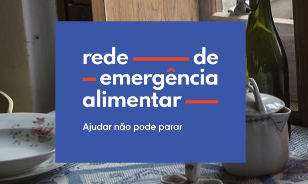 Pingo Doce associa-se à campanha #TodosJuntos