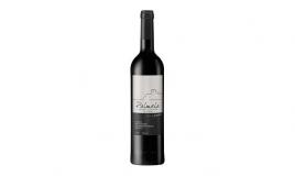 Vinho Península De Setúbal Palmela Tinto Reserva 75Cl
