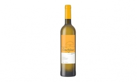 Vinho Alentejano Branco 75Cl
