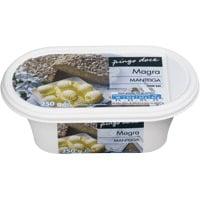 Manteiga Magra 250G