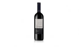 Vinho Alentejano Tinto Reserva 75Cl