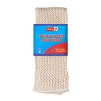 Pano Malha Home7 100%algodão 30X50
