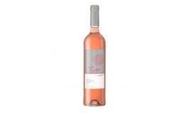 Vinho Península De Setúbal Rosé 75Cl