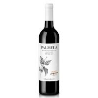 Vinho Palmela Tinto Pingo Doce 75cl