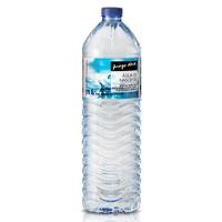 Água Pingo Doce 1,5Lt