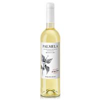 Vinho de Palmela Branco Pingo Doce 75cl