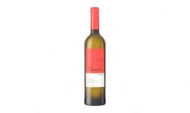 Vinho Península De Setúbal Palmela Branco 75Cl