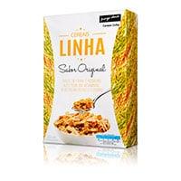 Cereais Linha Sabor Original Pingo Doce 500G