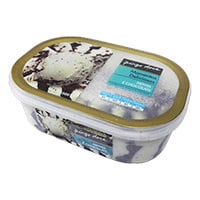 Gelado Menta Chocolate Pingo Doce  950Ml Uc