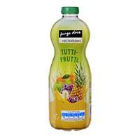 Nectaríssimo Tutti Frutti 1L