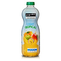 Nectaríssimo Light Tropical 1L