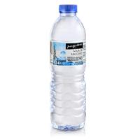 Água Pingo Doce 50Cl