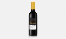 Vinho Alentejo Pingo Doce Tinto 37,5Cl
