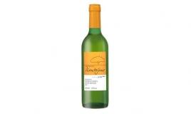 Vinho Alentejano Branco 37,5Cl
