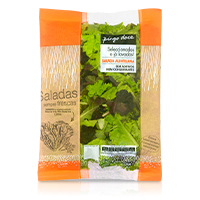 Salada Alentejana Pingo Doce 150g