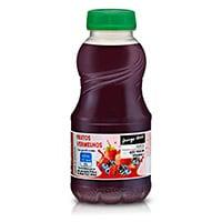 Sumo Antiox De Frutos Vermelhos 25Cl