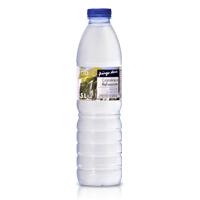 Água de Nascente Pingo Doce 0,5L