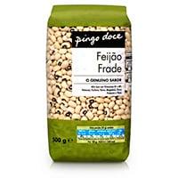 Feijão Frade Pingo Doce 500G