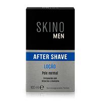 After Shave Loção Skino 100Ml