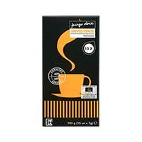 Café Envolvente Pastilhas Pingo Doce 15X7G