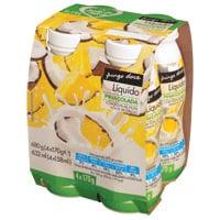Iogurte Liq Pingo Doce 170G, P Colada