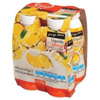 Iogurte Liq Pingo Doce 170G, Tropical