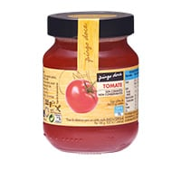 Doce Tomate Pingo Doce 355G
