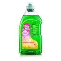 Detergente Líquido Cores 27 Doses