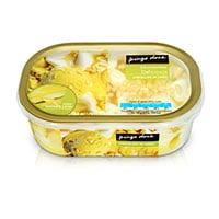 Gelado Cheesecake De Limão Pingo Doce  950Ml