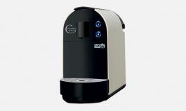 maquina cafe pingo doce citadina