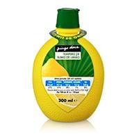 Tempero De Sumo Pingo Doce Limão 200Ml